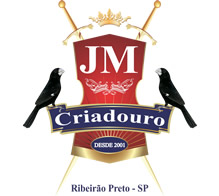 Criadouro JM